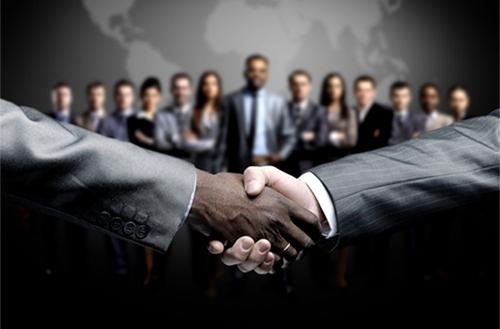 BEE-black-employment-south-africa-222d9a6e
